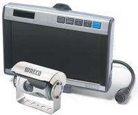 Backkamerasystem Waeco