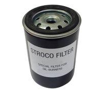 Filter stroco B100