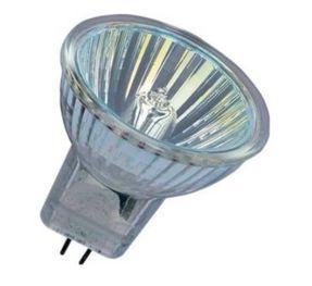 Halogen reflektorlampa 10W