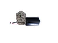 Torkarmotor Bosch