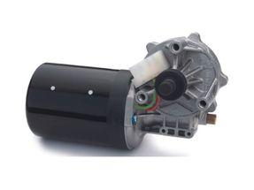 Torkarmotor
