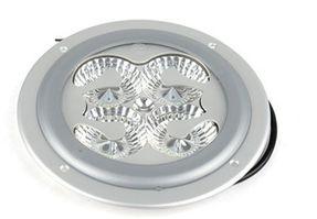 Innerbelysning LED